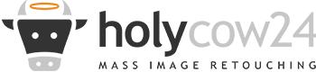 Holycow24.com